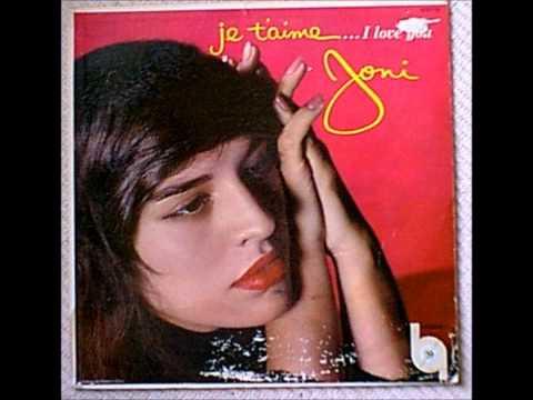 Tekst piosenki Joni James - Scarlet Ribbons po polsku
