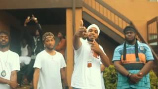 Video Bravo | They Dont Love Us (Shot By KD Gray) MP3, 3GP, MP4, WEBM, AVI, FLV Agustus 2019