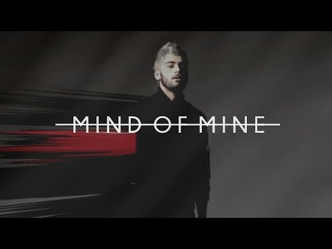 Zayn - It's You ONE HOUR VERSION
