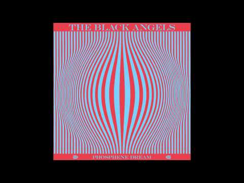 Tekst piosenki The Black Angels - The Sniper po polsku