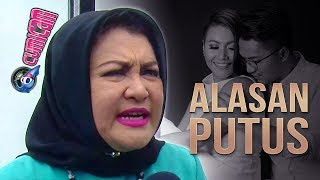 Video Inikah Alasan Denada-Ihsan Putus? - Cumicam 29 Juni 2017 MP3, 3GP, MP4, WEBM, AVI, FLV Oktober 2018
