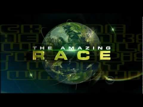 Watch The Amazing Race Season 22 - Links To ALL Episodes !