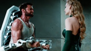 ..:MOVIEDOWNLOADFREE.ORG - Watch The Wolverine Online Free :..