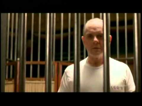 Video PT.2 - THE SILENCE OF THE LAMBS: