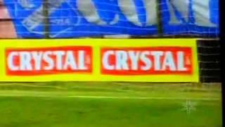 Vitória do Sertãozinho contra o Taubaté, a vitória foi do Sertãozinho, esse gol do Rogerinho foi maravilhoso. Jogo Realizado dia: 13/04/2014