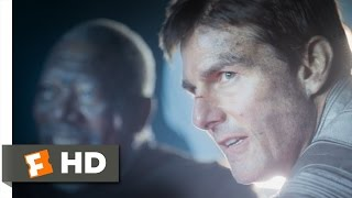 Nonton Oblivion  10 10  Movie Clip   How Can A Man Die Better   2013  Hd Film Subtitle Indonesia Streaming Movie Download