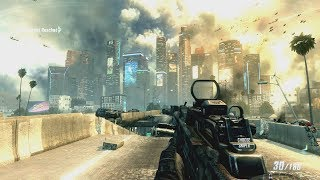 Video Very Very Cool Futuristic Mission from Call of Duty Black Ops 2 MP3, 3GP, MP4, WEBM, AVI, FLV September 2018