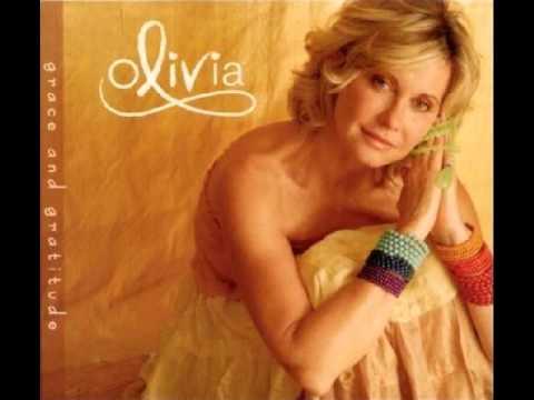 Tekst piosenki Olivia Newton John - Grace And Gratitude po polsku