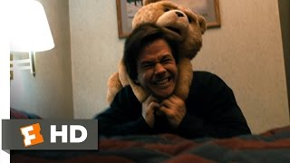 Nonton Ted  9 10  Movie Clip   The Fight  2012  Hd Film Subtitle Indonesia Streaming Movie Download