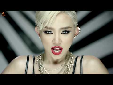 MV Full HD - Vũ Điệu Cồng Chiêng (Dance Version) - Tóc Tiên