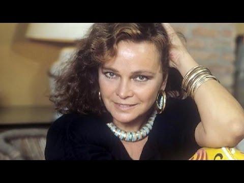 Ιταλία: Απεβίωσε η Λάουρα Αντονέλι