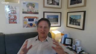 #L4GSWHerts Link4Growth News Show – 20th May
