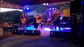 Video Stará Škola Unplugged live - 2018 Každá z cest má svůj cíl