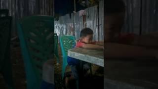 Video DIA versi bocah pengamen Makassar MP3, 3GP, MP4, WEBM, AVI, FLV Maret 2018