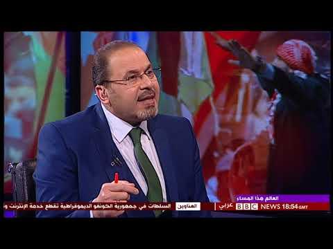 الاحتجاجات الأردن ضد سياسات حكومة  الرزار وعجزها عن حل المشاكل وعدم الثقة بين المواطن والحكومة