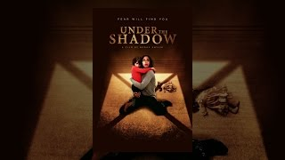 Nonton Under The Shadow Film Subtitle Indonesia Streaming Movie Download
