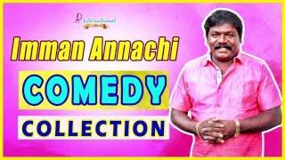 Video Imman Annachi Comedy Collection | Sivakarthikeyan | Vivek | Sarathkumar | Vidharth | Soori MP3, 3GP, MP4, WEBM, AVI, FLV Oktober 2018