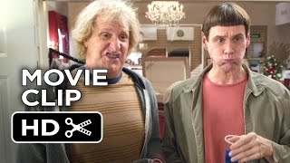 Nonton Dumb And Dumber To Movie Clip   Drink At The Funeral Parlor  2014    Jim Carrey Movie Hd Film Subtitle Indonesia Streaming Movie Download