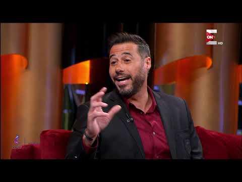 أحمد السعدني يرد على اتهامه بالكآبة
