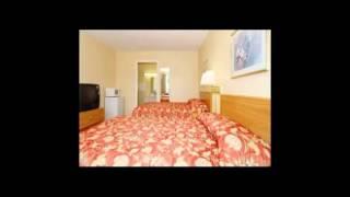Erlanger (KY) United States  city images : Hotel Econo Lodge Erlanger Erlanger Kentucky United States