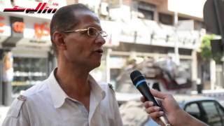 شكاوى فى مصر من ارتفاع اسعار الكهرباء