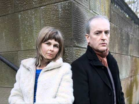 The Vaselines - Lithium (Nirvana Cover) lyrics