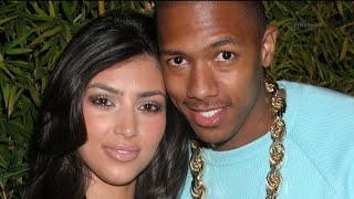 Mariah Carey Blames Kim Kardashian For Marriage Breakdown!