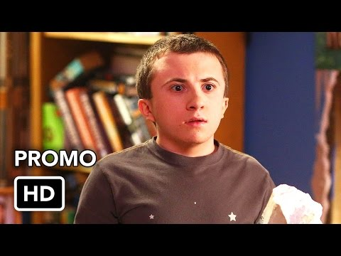 The Middle 8.05 (Preview)