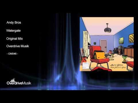 Thumbnail for video GHa2im8z6hE
