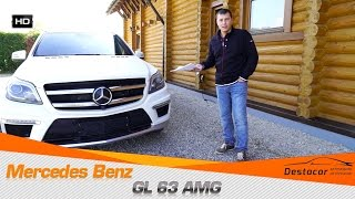 На нашем канале мы подробно рассказываем о немецком автомобильном рынке. Осмотры, тест-драйвы, покупка...