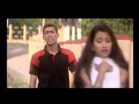 Video Chato Chato Bat Me download in MP3, 3GP, MP4, WEBM, AVI, FLV January 2017