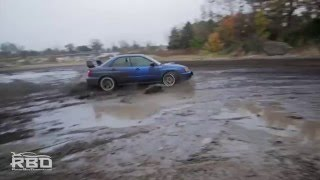 Had some clips laying around and I decide to put together this little off road Subaru WRX video.  Racer Boy Dreams is the ultimate website for enthusiasts.For more visit our website.http://www.racerboydreams.com/Like our Facebook page for updates and keeping in touch.https://www.facebook.com/RacerBoyDreamsFollow us on Instagram for awesome photos.https://instagram.com/racerboydreamsSong: (No copyright infringement intended, please support the original artist)Machines (Cover) - AidenLeeSGhttps://soundcloud.com/aidenleesg/machines