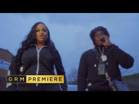 Miss LaFamilia – Mob Life [Music Video]   GRM Daily