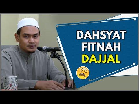 dajjal - Penting Untuk Semua Islam... Tolong Share dan sampaikan kepada umat islam yang lain Moga2 menjadi pengajaran kepada kita semua... Please Subscribers... Follo...