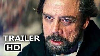 Video STAR WARS 8 Blu Ray Trailer (2018) The Last Jedi Deleted Scenes, Movie HD MP3, 3GP, MP4, WEBM, AVI, FLV Maret 2018