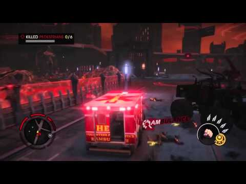 saints row gat out of hell pc kickass