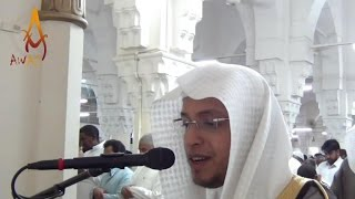 Video Best Quran Recitation 2017 | Really Beautiful | Surah Az-Zumar By Sheikh Mohammed Al Ghazali || AWAZ MP3, 3GP, MP4, WEBM, AVI, FLV Oktober 2018