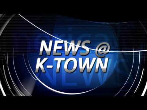 한인사회 소식 7.21.16 KBS America News