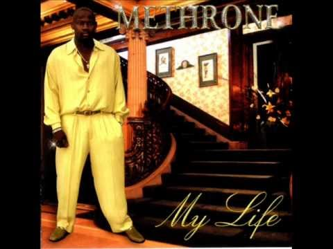 Video Methrone My Life download in MP3, 3GP, MP4, WEBM, AVI, FLV January 2017