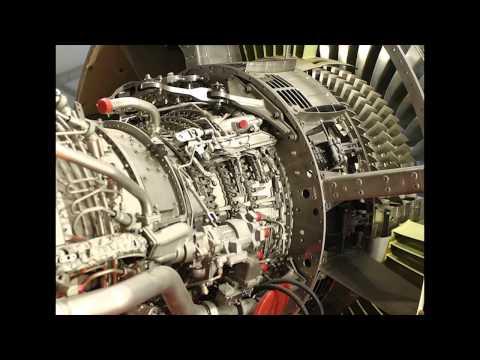 Aircraft Engine Overhaul Plano, Texas – (512) 308-7057