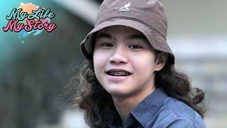 Video My Life My Story: Dul, Bukan Remaja Masa Kini (Part 3) MP3, 3GP, MP4, WEBM, AVI, FLV November 2018