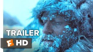 Iceman Trailer #1 (2019) | Movieclips Indie