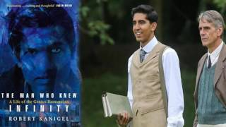 Nonton Soundtrack The Man Who Knew Infinity  Theme Song    Trailer Music The Man Who Knew Infinity Film Subtitle Indonesia Streaming Movie Download