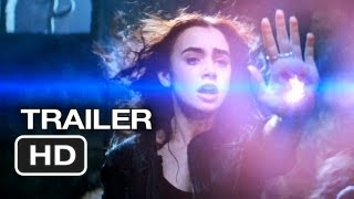 Watch The Mortal Instruments: City of Bones (2013) Online Free Putlocker