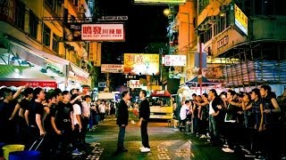 Nonton Triad  Hong Kong 2012  East Winds Film Festival 2013 European Premiere Film Subtitle Indonesia Streaming Movie Download