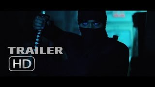 Nonton Assassin   Official Trailer  Hd Film Subtitle Indonesia Streaming Movie Download
