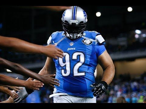 Eagles to Sign DT Haloti Ngata! Howie Roseman is a MAD MAN!