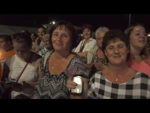 Videó-összeállítás a 2018-as Hunyadi-napról