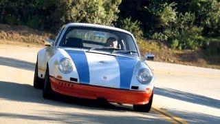 Best Modded Cars - Fifth Gear by Fifth Gear