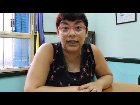 Veure vídeo¿Qué necesita una escuela inclusiva? La directora Silvana Corso cuenta su experiencia